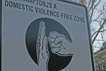 Domestic_violence_free-zone