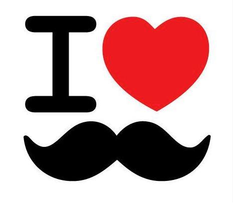 I (heart) Mo