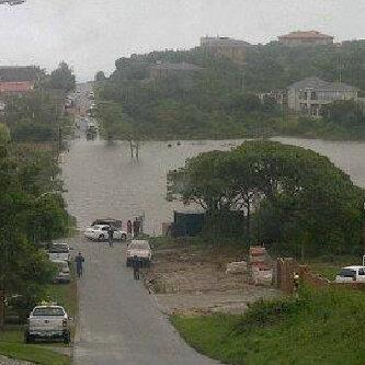 Floods in despatch eastern cape education