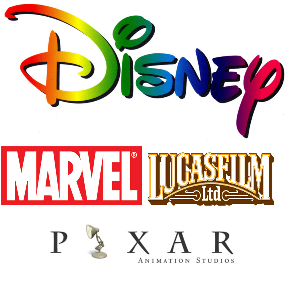 disney pixar acquisition Disney already announced plans for its own streaming business, which will  feature films from disney and pixar, content that specifically won't.