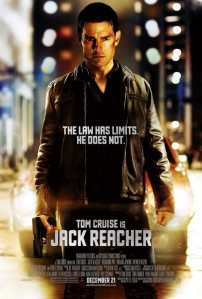 Jack_reacher