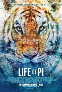 Li of Pi